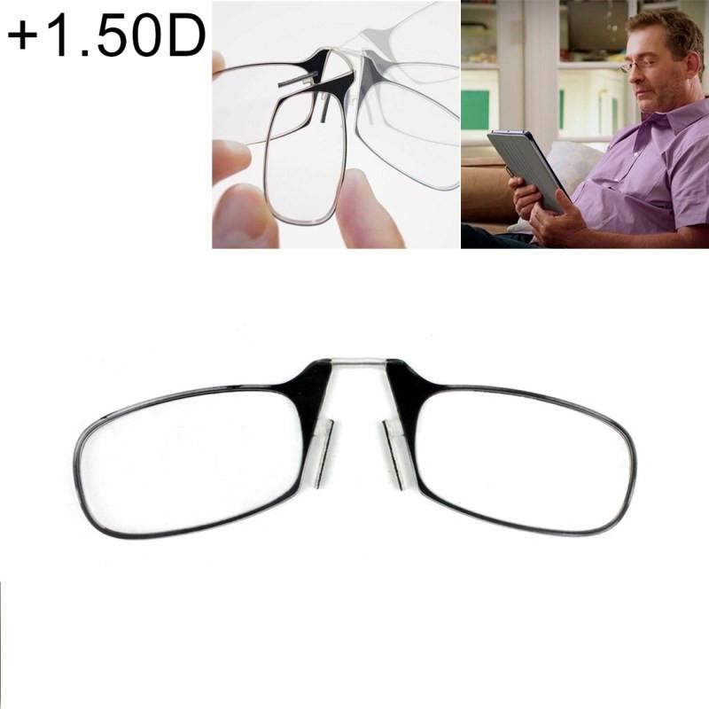 eafd1be75f γυαλια του - Είδη Οπτικών