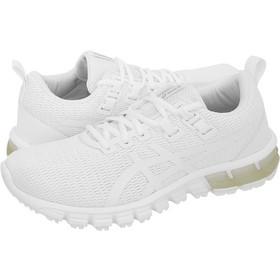 2a103eea770 Γυναικεία Αθλητικά Παπούτσια Asics Άσπρο | BestPrice.gr