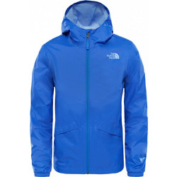 the north face μπουφαν παιδια  91f0cc5827e