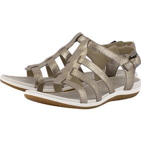 44433758460 παπουτσια geox - Γυναικεία Σανδάλια | BestPrice.gr