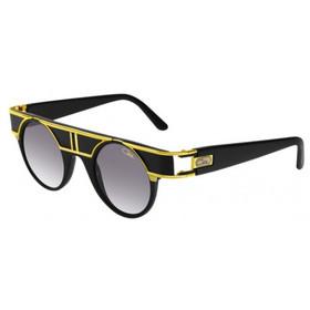 vintage gualia hliou - Unisex Γυαλιά Ηλίου  0bb7d979990