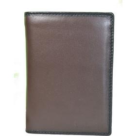 9a5af627b0 πορτοφολι για αντρες - Ανδρικά Πορτοφόλια (Σελίδα 89)