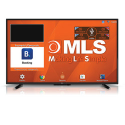 MLS Supersmart TV 32