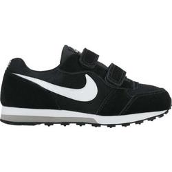 Nike MD Runner 2 PSV 807317-001 bcfa48b2cbb
