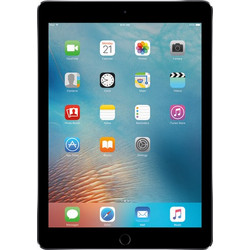 "Apple iPad Pro 9.7"" Wi-Fi 32 GB"