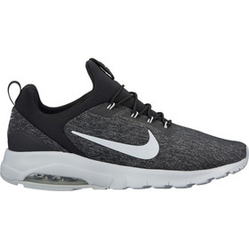 4045a761b6 nike air μαυρο γκρι - Ανδρικά Αθλητικά Παπούτσια
