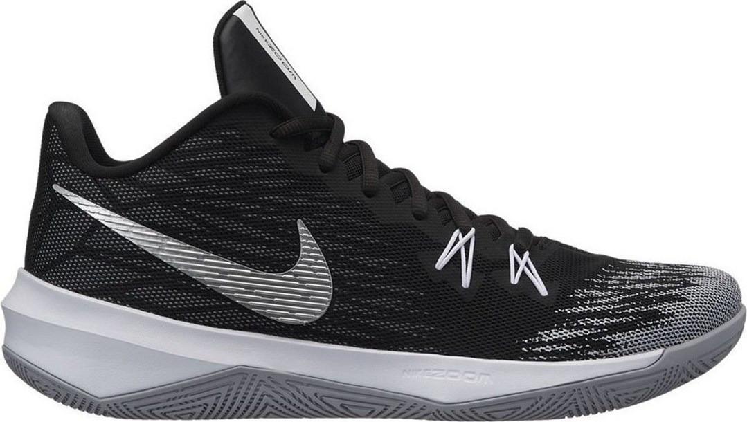 super popular db57d 62343 Nike Zoom Evidence II 908976-001   BestPrice.gr