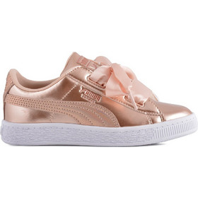 puma παιδικα παπουτσια - Αθλητικά Παπούτσια Κοριτσιών  e69ae886f96