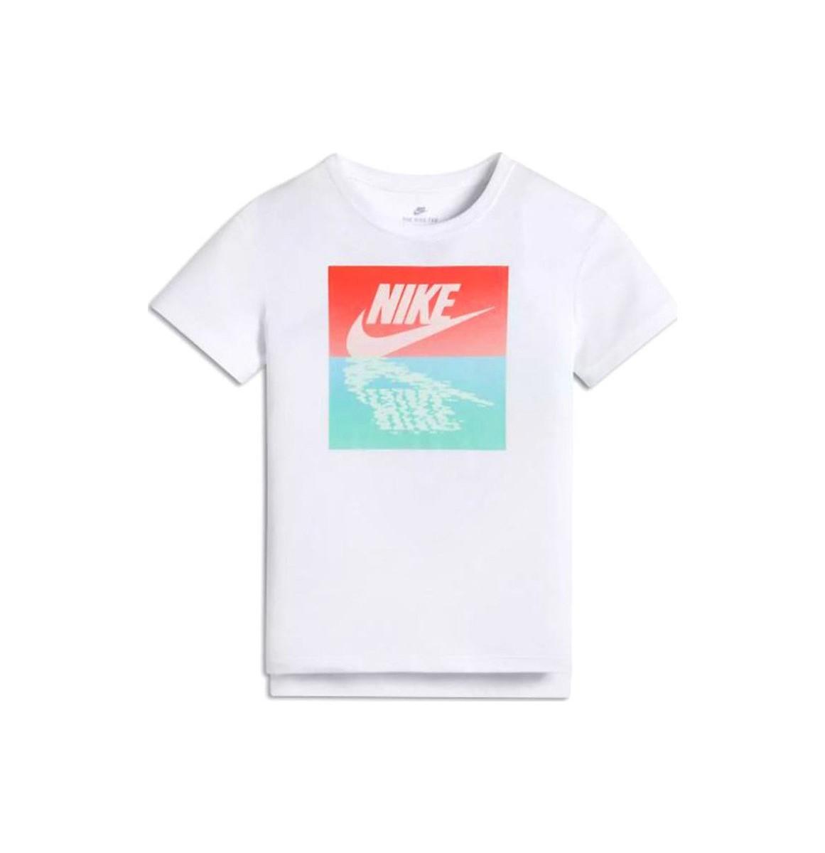 2457decb66ee aspera - Μπλούζες Κοριτσιών Nike | BestPrice.gr