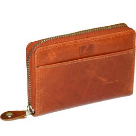 d7ef301659 μικρα γυναικεια πορτοφολια - Γυναικεία Πορτοφόλια
