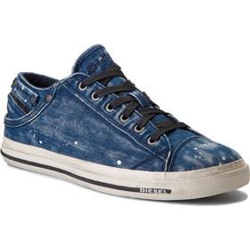 ανδρικα παπουτσια diesel - Ανδρικά Sneakers (Σελίδα 3)  123ff9e27d3