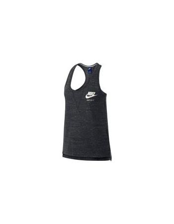 0d632386e44b vintage for women - Γυναικείες Αθλητικές Μπλούζες