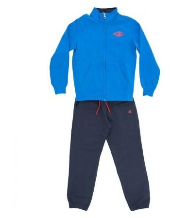 b76362e1af5 φορμες για παιδια - Φόρμες Αγοριών (Σελίδα 7)   BestPrice.gr