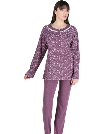 γυναικειες πιτζαμες - Γυναικείες Πιτζάμες eecd81fdc8f