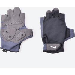 Nike Men s Essential Fitness Gloves - Ανδρικά Γάντια Προπόνησης N.LG.C5.SL 4db42580f10