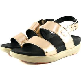 adam shoes - Γυναικεία Σανδάλια (Φθηνότερα)  d9f0aa42881