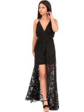 4240c72f0a8 γυναικειες φουστες maxi - Φορέματα   BestPrice.gr