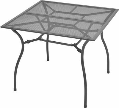 Τραπέζι 42722