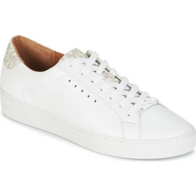 fc8827d014 Χαμηλά Sneakers MICHAEL Michael Kors IRVING LACE UP