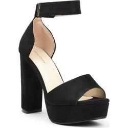 7762813ba09 Ideal Shoes: Όλα τα προϊόντα | BestPrice.gr