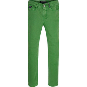 ee9a6359d3c7 πρασινο παντελονι παιδικο - Τζιν Αγοριών | BestPrice.gr