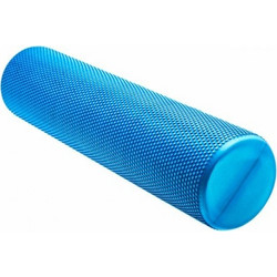 ΣΤΡΩΜΑ POWER FORCE FOAM ROLLER ΜΠΛΕ (60 CM)