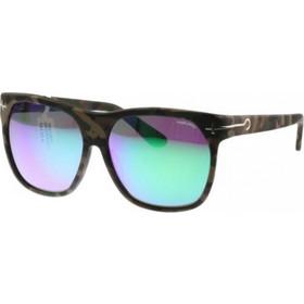 sunglasses - Unisex Γυαλιά Ηλίου Vagrancy  810f8db22d3