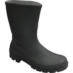 f7072251757 μποτες κνημης - Παπούτσια Εργασίας | BestPrice.gr