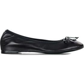 παπουτσια μπαλλετου - Γυναικεία Παπούτσια (Σελίδα 2)  2a4b25cf035