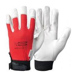 9fc3940955 γαντια δερματινα - Γάντια Εργασίας (Σελίδα 3)