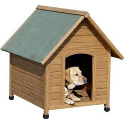 dd88a9547e14 σπιτι σκυλου - Σπίτια