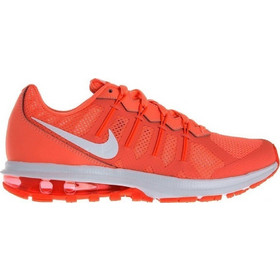 8007f199796 Γυναικεία Αθλητικά Παπούτσια Nike Πορτοκαλί | BestPrice.gr