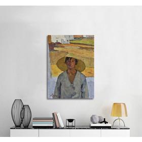 d3fa97749c καπελα - Διακοσμητικοί Πίνακες