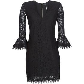e9196c76aaf7 guess φορεμα - Φορέματα | BestPrice.gr
