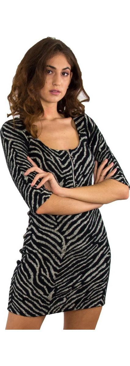 53c6024bf8b6 φορεμα με χαμογελο - Φορέματα