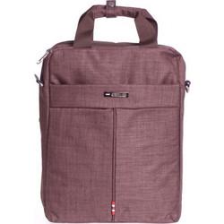 7723e08783b Τσάντα για laptop έως 15.6