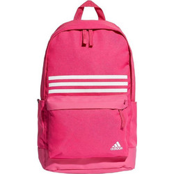33977db160 Adidas Classic 3-Stripes Pocket Backpack DT2619
