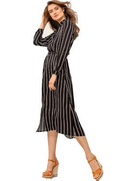 a30e09fdd1d ριγε - Φορέματα | BestPrice.gr