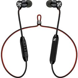 8d44a3234f Sennheiser Momentum On-Ear Wireless