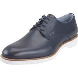 f4c81e7d531 boss shoes (Ακριβότερα)   BestPrice.gr