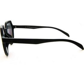a38c0e918d adidas γυαλια ηλιου - Γυαλιά Ηλίου Γυναικεία