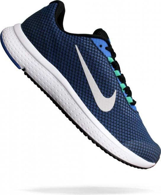 c3511479e0d Nike RunAllDay 898464-016 | BestPrice.gr