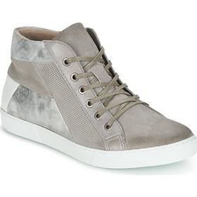 52c06e34f85 Γυναικεία Sneakers Dream In Green | BestPrice.gr