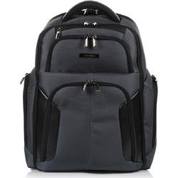 5690bfb82c Σακίδιο Πλάτης Samsonite XBR Laptop Backpack 3V 15.6 92128