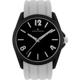 Ανδρικά Ρολόγια Alpha Saphir  2e4e70ec304