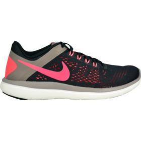 NIKE Kaishi 2.0 Prem women sneaker donna 877044400