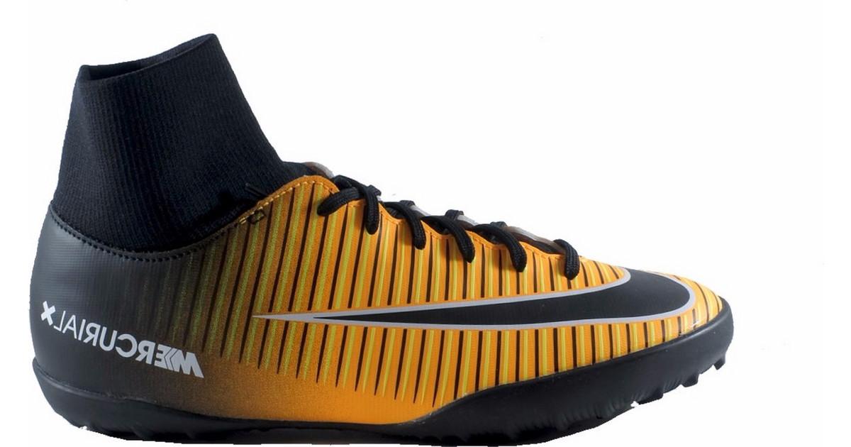 l - Ποδοσφαιρικά Παπούτσια  6c590ed4d6d
