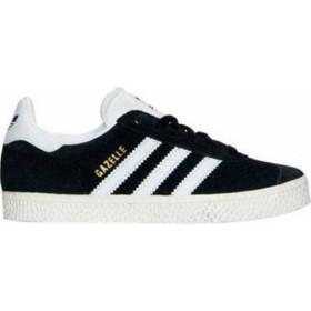 adidas gazelle kids - Αθλητικά Παπούτσια Αγοριών  139e807598b