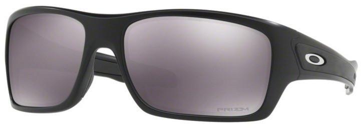 2549467209 Αθλητικά Γυαλιά Ηλίου Lenshop