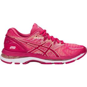 Γυναικεία Αθλητικά Παπούτσια Asics • Ροζ  1d0b8526ad8